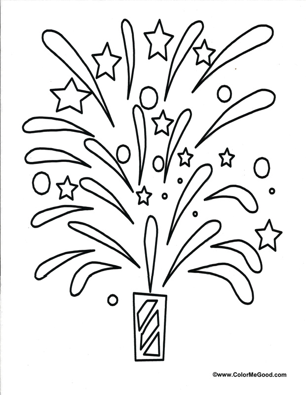 makayla coloring pages - photo#7
